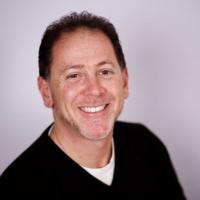David Kimmelman