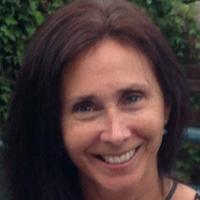 Lesley Hausmann