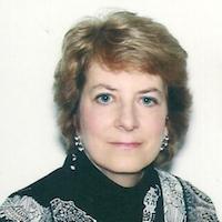 Lise Ragan