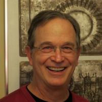 John Isley