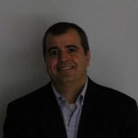 Dean Fossella