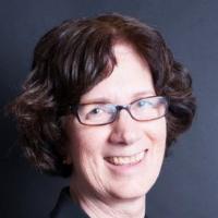 Janet Dougherty