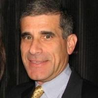 Jerry Weissberg