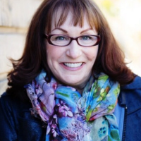 Sheryl Schultz