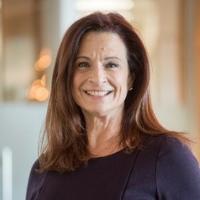Susan Antonio