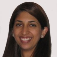 Nitasha Manchanda