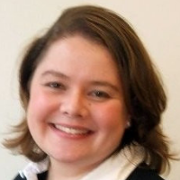 Leslie Lapham