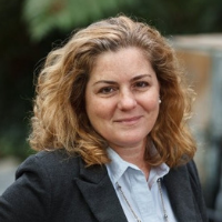 Karin Holtz