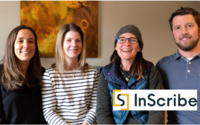 Meet InScribe: An intelligent Q&A platform leveraging the power of community & AI for Higher Ed